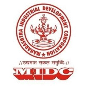 Midc Related Services