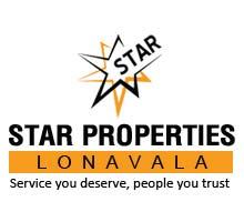 Star Properties Lonavala