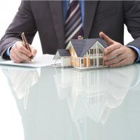 Selling Property in Visakhapatnam