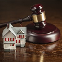 Property Legal Consultant in Delhi