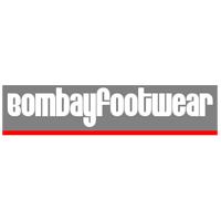 Bombay Foot Wear
