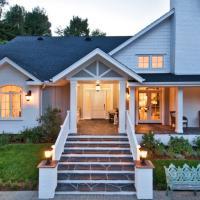 Residential Interior Designing & Decorations
