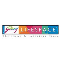 Godrej Life Spaces