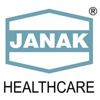 Janak Healthcare