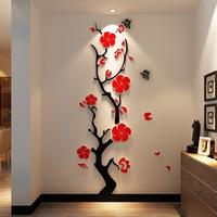 Showroom Interior Designing & Decorations