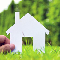Buying Property in Agra
