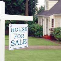 Selling Property in Agra