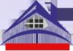 Rishi Real Estate