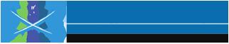 Talreja Advisory & Consultancy Services