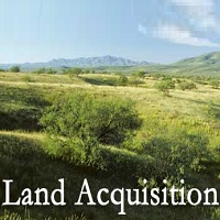 Land Acquisition and Aggregation