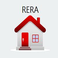 RERA Consultancy Services