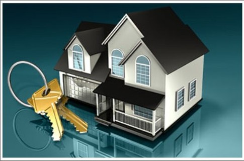 Sell Property in Nagpur