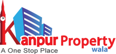 Kanpur Property Wala