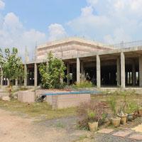 Hisua Gaya Project 1