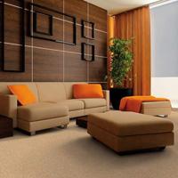 Interior Designing Works 1