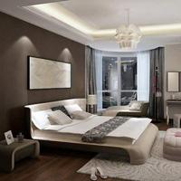Interior Designing Works 2