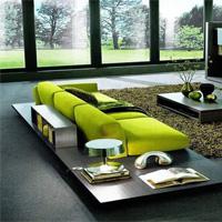 Interior Designing Works 4