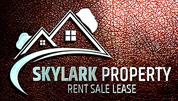 SkyLark Property
