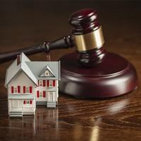Property Legal Consultant in Ludhiana