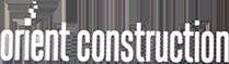 Orient Construction