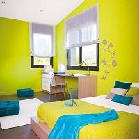 Interior Decoration Services in Pune