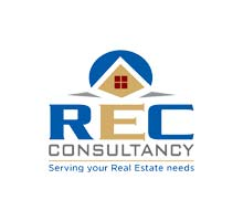 REC Consultancy