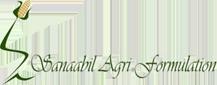 Sanaabil Agri Formulations