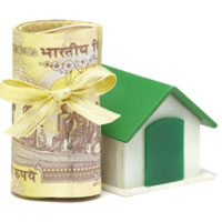 Property Loan Consultant in Ahmedabad