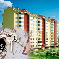 Buying Property in Thane West
