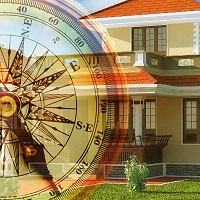 Vastu Consultant in Thane West