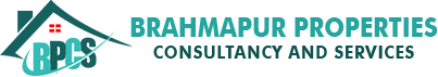 BRAHMAPUR PROPERTIES CONSULTANCY AND SERVICES