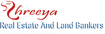 Shreeya Real Estate And Land Bankers
