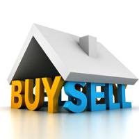 Buy/Sell Properties