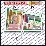Industrial Sector A-7