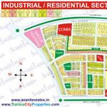 Industrial Sector B1