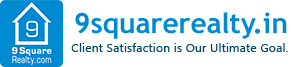 9squarerealty.in