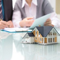 Buying Property in Faridkot