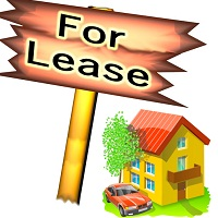 Leasing Property in Faridkot