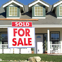 Selling Property in Faridkot