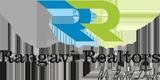 Rangavi Realtors