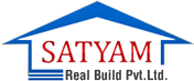 Satyam Real Build Pvt.Ltd.
