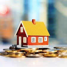 Property Loan Consultant in Greater Noida West