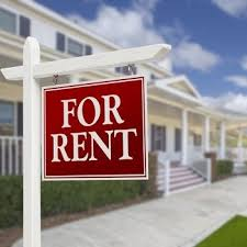 Rental Property in Greater Noida West