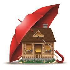 Property Insurance in Roorkee
