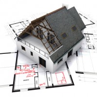 Architectural Services in Rishikesh
