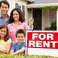 Rental Property in Shastri Nagar