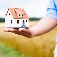 Buying property in Rewari