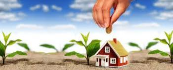 Property investment in Rewari