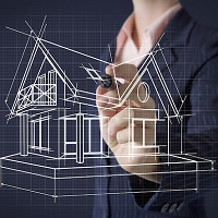 Architectural Services in Ghaziabad