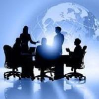 Project Management Services in Ghaziabad